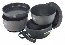 Набор посуды Optimus Terra Cookset