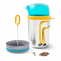 Кофе-пресс Biolite CoffeePress