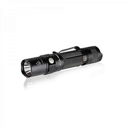 Фонарь Fenix PD32 Cree XP-L HI white LED